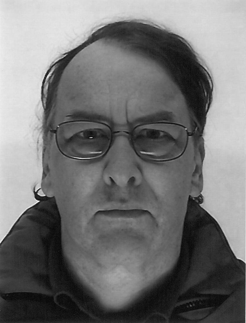 Frank Kuppner