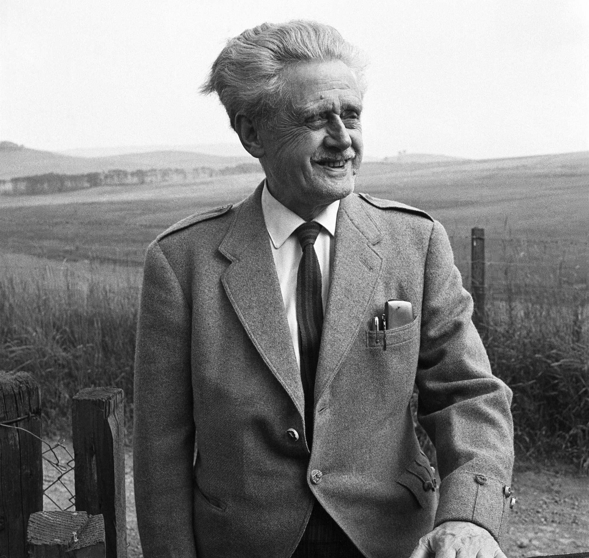 Image result for Hugh MacDiarmid